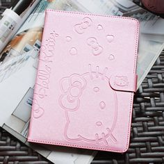 1fbe5c9da Save and share it if you want this Cute Hello Kitty Apple iPad Air 2 Case
