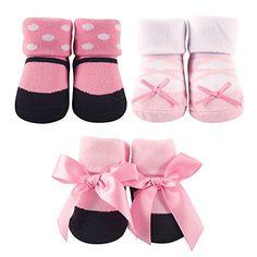 Luvable Friends 3-Pack Little Shoe Socks Gift Set, Baller... https://www.amazon.com/dp/B00X22RIOY/ref=cm_sw_r_pi_dp_x_Qp94ybN4XR2KY