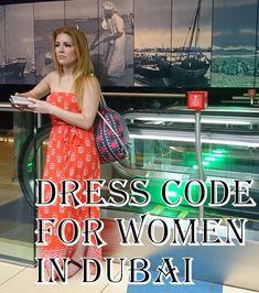 43 Best Dress Code In Schools For Parents Images School Dress