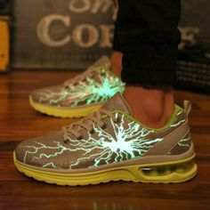 Casual Luminous Men Light Up Breathable Walking Shoes 2016 #electronicsprojects #electronicsdiy #electronicsgadgets #electronicsdisplay #electronicscircuit #electronicsengineering #electronicsdesign #electronicsorganization #electronicsworkbench #electronicsfor men #electronicshacks #electronicaelectronics #electronicsworkshop #appleelectronics #coolelectronics