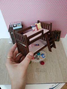 myongs miniature