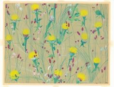Arne Jacobsen wallpaper