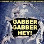 Various Artists - Gabber Gabber Hey (Music CD) #UKOnlineShopping #UKShopping