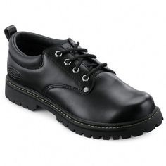 06ffe67e7fd Skechers Alley Cats Mens Oxford Shoes #Heeledoxfordshoes Oxford Shoes  Heels, Women Oxford Shoes,