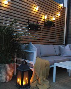 Outdoor Living Areas, Outdoor Spaces, Outdoor Decor, Patio Design, Garden Design, Pergola, Contemporary Garden, Back Patio, Garden Styles