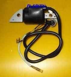 Click on image to download HONDA G150 G200 HORIZONTAL SHAFT ENGINE REPAIR MANUAL