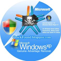 Windows 7 drivers x32 x64 eng rus 25.06.2017worldendh33t