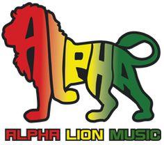 alpha-lion-music-logo.png (240×212)