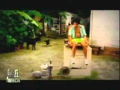 Fiat Doblò Jamaica
