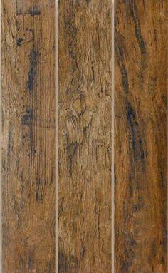 madera cermica de vitromex
