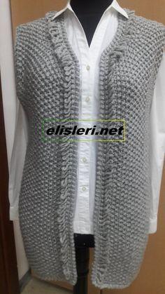 This domain has expired. Vest, Knitting, Sweaters, Fashion, Amigurumi, Manualidades, Moda, Tricot, Fashion Styles