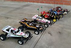 Takeshi's Castle, Rc Cars Diy, Rc Buggy, Rc Hobbies, Rc Trucks, Radio Control, Tamiya, Scale Models, Vintage Toys