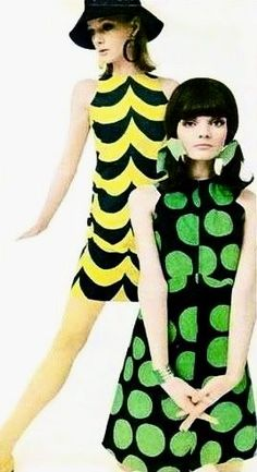 Marimekko 1960's Tap our link now! Our main focus is Quality Over Quantity while still keeping our Products as affordable as possible!
