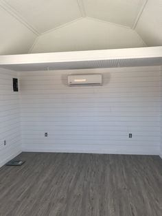 Storage Shed plans Step By Step - Tool Shed plans DIY - Shed plans Gambrel - She Shed plans - Pool Shed, Backyard Sheds, Diy Shed Plans, Storage Shed Plans, Storage Ideas, Diy Storage, She Shed Interior Ideas, Shed Bedroom Ideas, She Shed Decorating Ideas
