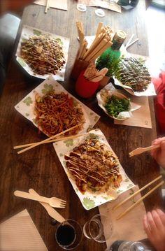 maido milano japanese food