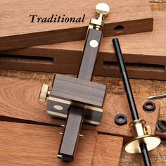 35 Best Traditional Woodworking Images Wood Projects Tools Woodwork