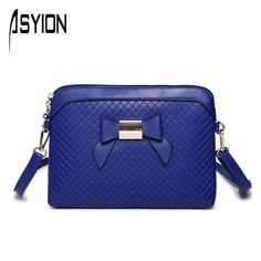 ==>DiscountASYION Brand New Small Bag PU Leather Clutches Handbags Flower Zipper Women's Shoulder Bags Women Messenger Bags Bolsas XG4084ASYION Brand New Small Bag PU Leather Clutches Handbags Flower Zipper Women's Shoulder Bags Women Messenger Bags Bolsas XG4084Hello. Here is the best place to orde...Cleck Hot Deals >>> http://id827463951.cloudns.ditchyourip.com/32334419919.html images