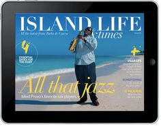 Looking into a resort residence at #Sailrock & want to learn more about the islands? Take a look at this new iPad magazine from @Island Life and Times - Turks and Caicos!   https://itunes.apple.com/us/app/island-life-times-magazine/id702895123?mt=8