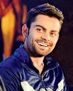 HQ Wallpapers Plus provides different size of Virat Kohli Hd Photos. You can easily download high quality Virat Kohli Hd Photos.