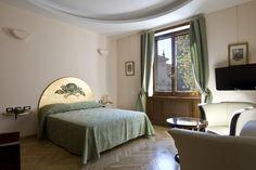 CBI038-273-3171 - Appartamento in Vendita a Roma - Coldwell Banker...