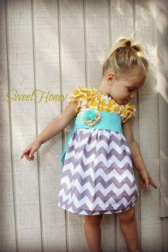 d71b571d1 66 Best SweetHoney images