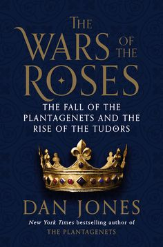If You Like 'Game of Thrones': Meet Dan Jones, Plantagenets Expert | Word and Film