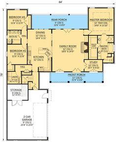 Modern Minimalist Interior Modern And Open Floor Plans On