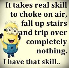 Top Cute Minions Quotes – Laughing So Hard Humor Pictures - Today we have a special and a great collection for minion lovers. If you are a minion lover and if - Cute Minion Quotes, Cute Minions, Funny Minion Memes, Minions Quotes, Minion Stuff, Minions Minions, Evil Minions, Best Quotes, Funny Quotes