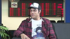 Ponto de Vista 70 - Rodrigo Teaser - 08/07/2015