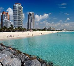 miami beach - Buscar con Google