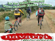 - Alquiler de Casa de campo en Ollobarren, Navarra, Casa Rural Navarra Urbasa Urederra, en el Parque - Niumba