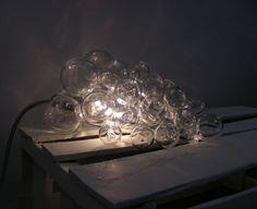 table lamp- lámpara de mesa
