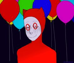 clown /klawn/