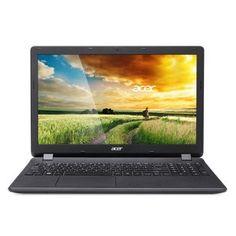 ES-531/N3700/4GB/500GB/13,3''/W10 Online alışverişin yeni adresi Hemen üye ol fırsatları kaçırma...! www.trendylodi.com #alisveris #indirim #hepsiburada #bilgisayar  #notebook #laptop #teknoloji #pc