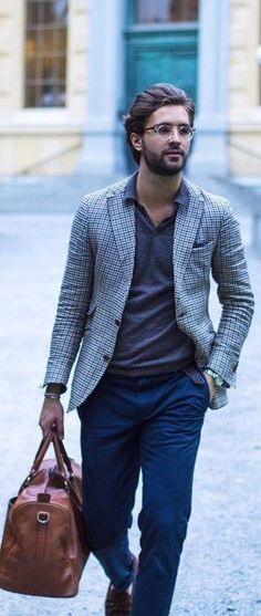 business casuals style tips Men Fashion Photo 4bc65a9c9e5