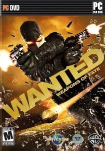 Watch Wanted Weapons Of Fate Online. Taking place after the events of the movie Wanted, Wanted: Weapons of Fate places Wesley the protagonist from the movie on a quest to hunt and kill a man known only as The Immortal and anyone who stands in his way. Latest Video Games, Game Resources, Xbox 360 Games, Mobile Game, Deadpool Videos, Free Games, Playstation, Weapons, Warner Bros