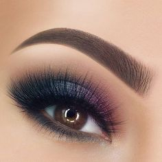 #EyeLashes #Eyes #Ojos #Makeup #maquillaje #Sombras