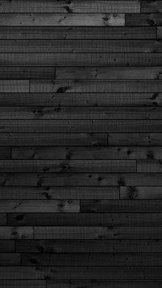 Wood wallpaper hd professional black wallpaper in wallpaper wallpaper black phone wallpaper wood wallpaper hd mobile Wallpaper App, Beste Iphone Wallpaper, Whatsapp Wallpaper, Black Wallpaper Iphone, Wood Wallpaper, Trendy Wallpaper, Wallpaper Ideas, Iphone Wallpaper Texture, White Wallpaper