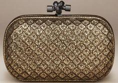 Bottega Veneta Knot India Fab Bag bb2706828d8f2