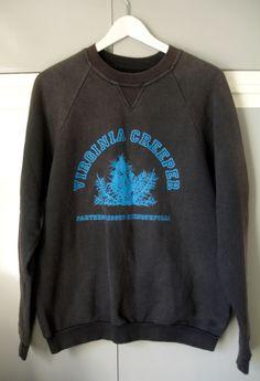 1-Raf-Simons-fall-winter-2002-virginia-creeper