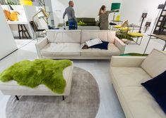 Maison et Objet Paris   Interior Design   Brabbu's Best Products   Furniture   #maisonetobjetparis #interiordesign #furniture   See more inspirations @ http://homeinspirationideas.net/news/maison-objet-paris-2018-brabbus-best-products?utm_source=homeinspirationideas&utm_medium=blogs&utm_term=cmartins&utm_content=articles&utm_campaign=blogscontent