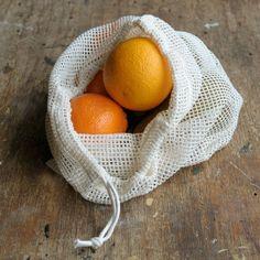 cotton net