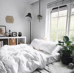 schlafzimmer einrichtung inspiration und bilder sch ne. Black Bedroom Furniture Sets. Home Design Ideas