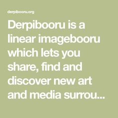 Derpibooru is a linear imagebooru which lets you share, find and discover new art and media surrounding the show My Little Pony: Friendship is Magic Donation Sites, About Twitter, Tag Image, My Little Pony, New Art, Find Image, Growing Up, It Cast, How To Apply