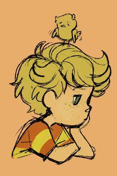 pkzine:last minute submition orz… Lucas will always be my favorite. Cartoon Games, Cartoon Art, Fanart, Lucas Earthbound, Lucas Mother 3, Mother Games, Nintendo, Kindergarten Games, Metroid