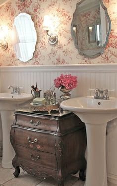 Inspired and romantic living, entertaining, traveling and decorating in a French Country Cottage in the California countryside.