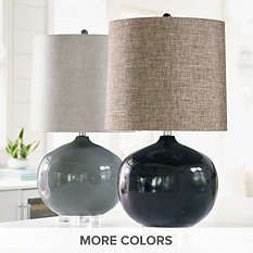 Search Results for parker table lamp - Grandinroad