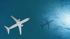 El Canal de Jose Luis Sierra: Por qué la turbulencia es uno de los más grandes m...