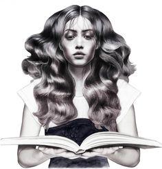 Minni Havas Illustrations