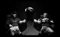 B-Tight mit EAZY feat. SIDO aus dem bald erscheinendem Album RETRO ( offizielles Musikvideo und Tourdaten ) Atomlabor Wuppertal Blog